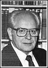 Wilbur C. Held