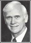Philip R. Dietterich