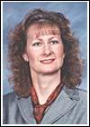 Peggy Ann Bettcher