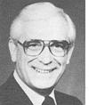 Howard Frank Starks