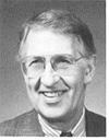 Harold M. Best