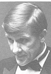 Ronald Kauffman