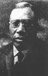 Charles A. Tindley