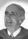 Robert Lansing Edwards
