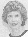 Eleanor Buck