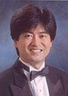 Kiyoto Watanabe