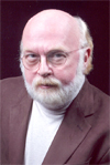 Fred Baldwin