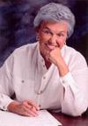 Eleanor Watkins Whitsett