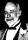 George F. Reynolds
