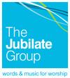 Jubilate Hymns