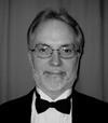 David Lantz III