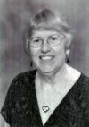 Audrey Schultz