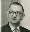 Stuart K. Hine