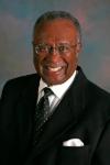 Robert A. Harris