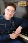 Jason Krug