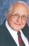 A. Royce Eckhardt