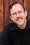 Mark D. Morgan