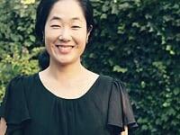 An Eun-Jung