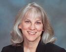 Linda Scholes