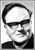 Erik Routley
