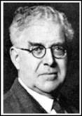 Sydney Hugo Nicholson