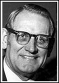 Walter Rodby