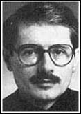 Ronald E. Boud