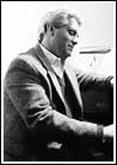 Donald John Wyrtzen
