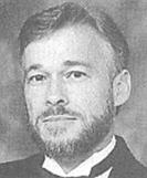 Carl Joseph Nygard, Jr.
