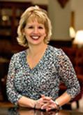 Patti Drennan
