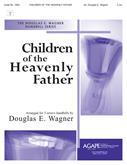 Children of the Heavenly Father - 3 Oct.-Digital Version