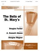 Bells of St. Mary's The - 3-5 Oct. Cover Image