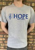 Hope T-Shirt Cover Image