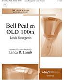 Bell Peal on Old 100th - 2-3 Oct.-Digital Version