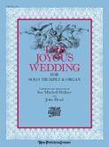 Joyous Wedding, The-Digital Version