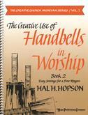 Creative Use of Handbells in Worship Bk 2 (Vol. 7)-Digital Version