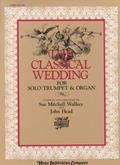 Classical Wedding, The-Digital Version