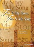 This Is My Story, This Is My Song-Digital Version
