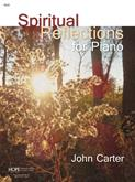 Spiritual Reflections for Piano-Digital Version
