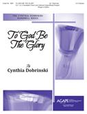 To God Be the Glory - Ringers Edition-Digital Version