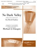 No Dark Valley - 3-7 Oct. w/opt. 3-6 oct. Handchimes and Instruments-Digital