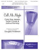 Call Me Maybe - 3-5 Oct. w/opt. Rhythm-Digital Version