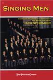 Singing Men, Vol. 1 - Score-Digital Version