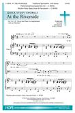 At the Riverside - SATB-Digital Version