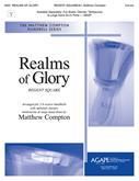 Realms of Glory - 3-5 Oct.-Digital Version