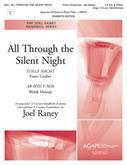 All Through the Silent Night - 3-5 Oct.-Digital Version