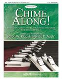 Chime Along An Educational Resource Vol. 1 (Reproducible) Cover Image