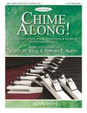 Chime Along! Vol 1 An Educational Resource (Reproducible)- Digital Version