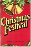 Christmas Festival - Score