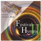Festival of Hymns 2 A - CD Cover Image